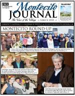 Montecito Journal